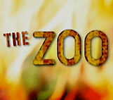 Image for The Zoo