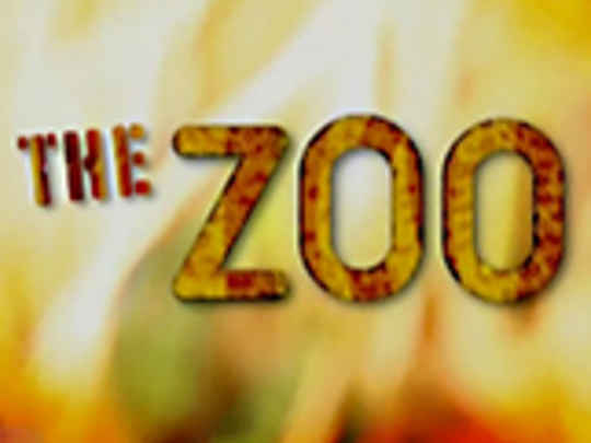 Thumbnail image for The Zoo