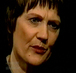 3 News - 'Corngate' interview with Helen Clark