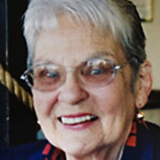 Profile image for Dorothy McKegg