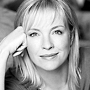 Profile image for Rebecca Gibney