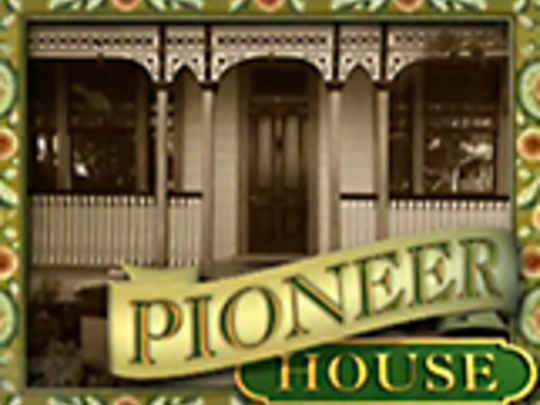 Pioneer house series key image.jpg.540x405.compressed