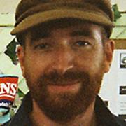 Duncan-sarkies-profile-image.jpg.180x180