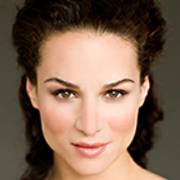 Jaime-passier-armstrong-profile-image.jpg.180x180