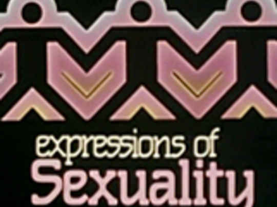 Thumbnail image for Expressions of Sexuality