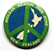 Nuclear-free New Zealand