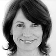 Judy mcintosh profile image.jpg.180x180