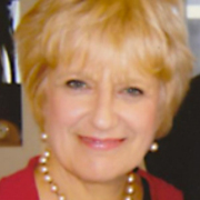 Profile image for Sue Scott