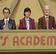 It's Academic - 1983 Regional Final