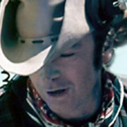 Dale farnsworth profile image.jpg.180x180