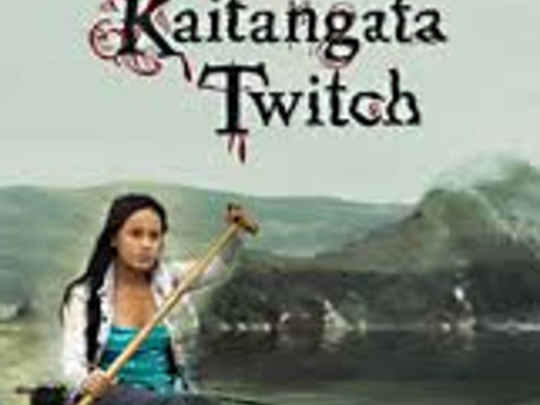 Kaitangata twitch key image.jpg.540x405.compressed
