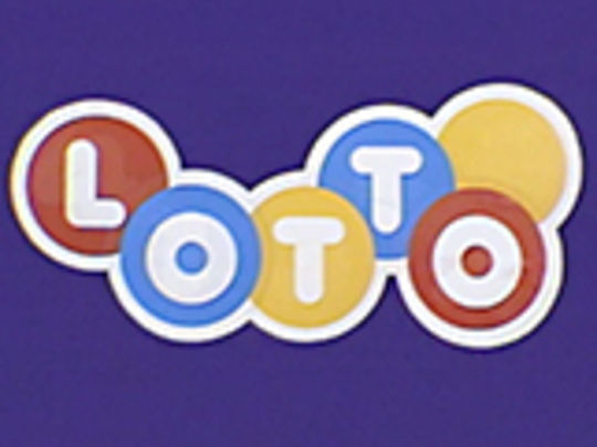 Thumbnail image for Lotto