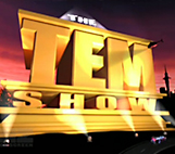 Image for The Tem Show