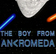 The Boy From Andromeda