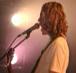 Pepsismokefree Rockquest 2000