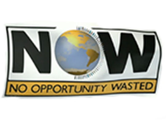 No-opportunity-wasted-series-key-image.jpg.540x405
