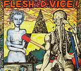 Image for Flesh D-Vice
