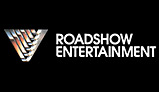 Logo for Roadshow Entertainment NZ
