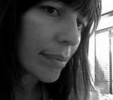 Kathleen Mantel