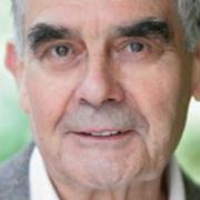 Terence-bayler-profile-image.jpg.180x180