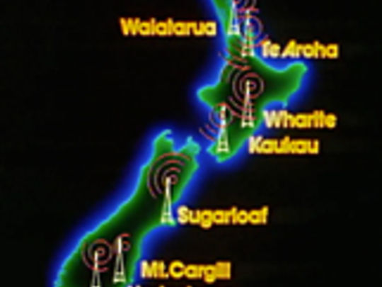Network new zealand key image.jpg.540x405