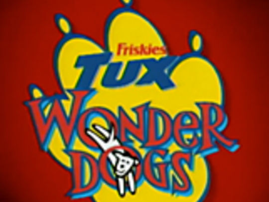 Wonderdogs series key image.jpg.540x405