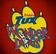 Tux Wonder Dogs