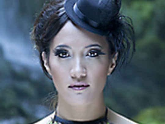 Ria-hall-profile-image.jpg.540x405.compressed