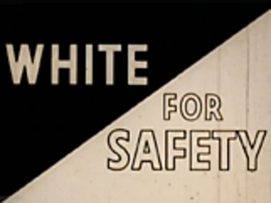 White for safety key image.jpg.540x405
