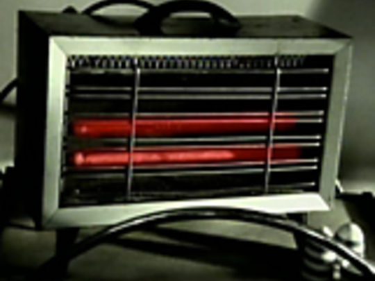 Thumbnail image for The Heater