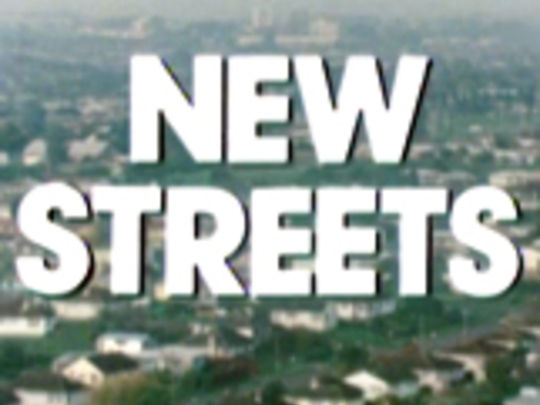 New streets series key image.jpg.540x405