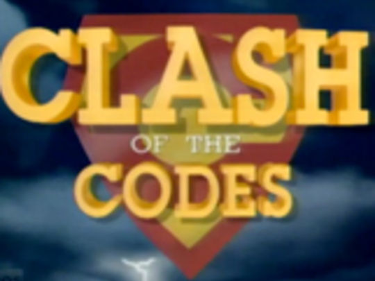 Clash of the codes series key image.jpg.540x405
