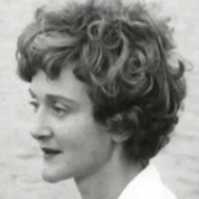 Shirley maddock profile image.jpg.180x180