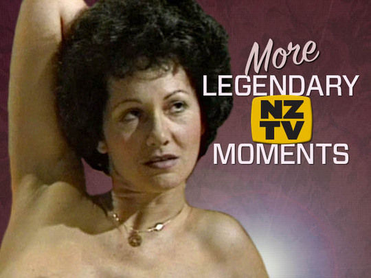 Legendary-kiwi-tv-moments-2.jpg.540x405
