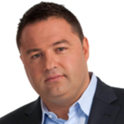 Profile image for Duncan Garner