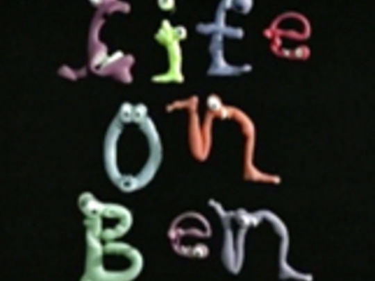 Thumbnail image for Life on Ben