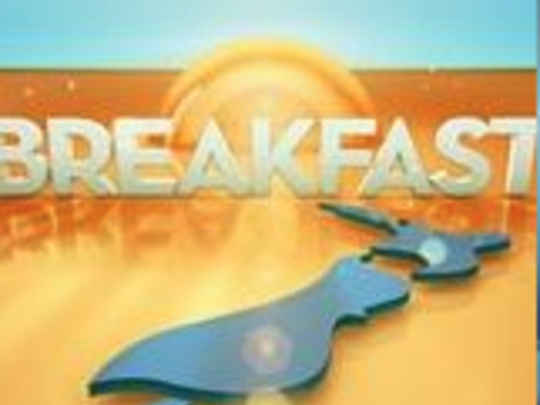 Breakfast key image.jpg.540x405.compressed