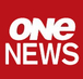 TV One News