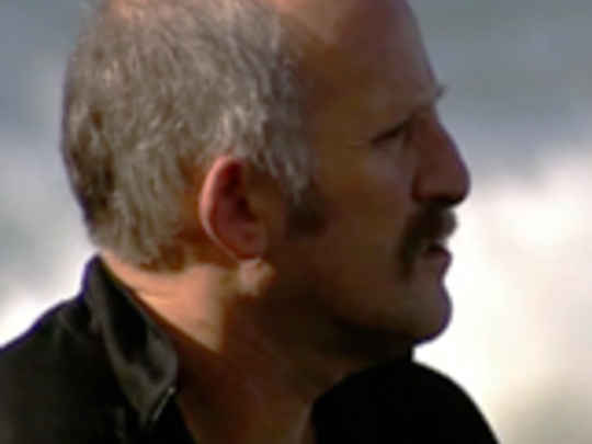My god gareth morgan key image.jpg.540x405.compressed