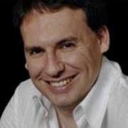 Alex galvin profile image.jpg.180x180