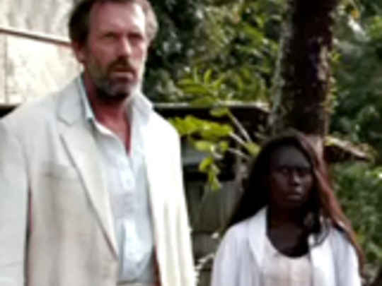 Mr pip key image.jpg.540x405.compressed