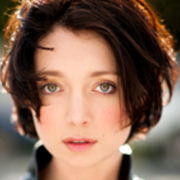 Antonia-prebble-profile-image.jpg.180x180