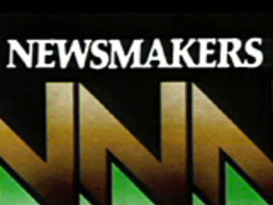 Newsmakers series key image.jpg.540x405.compressed