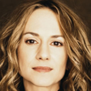 Holly hunter profile image.jpg.180x180