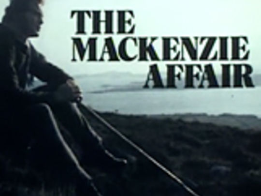 Mackenzie affair series key image.jpg.540x405