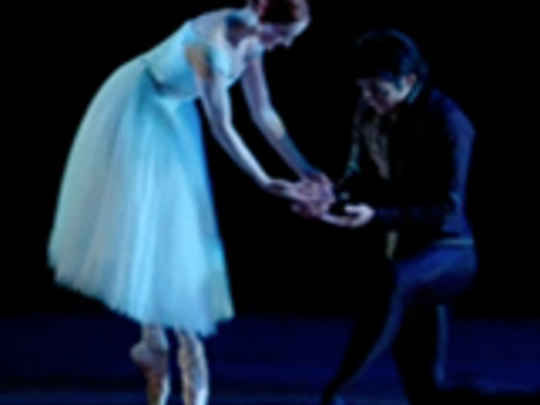 Giselle key image.jpg.540x405.compressed