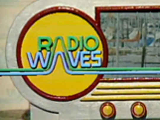 Radio waves series key image.jpg.540x405.compressed