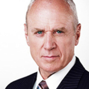 Profile image for Alan Dale