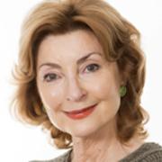 Profile image for Jane Thomas John (née Dyver)