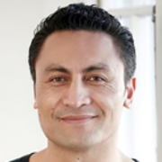 Profile image for Rene Naufahu